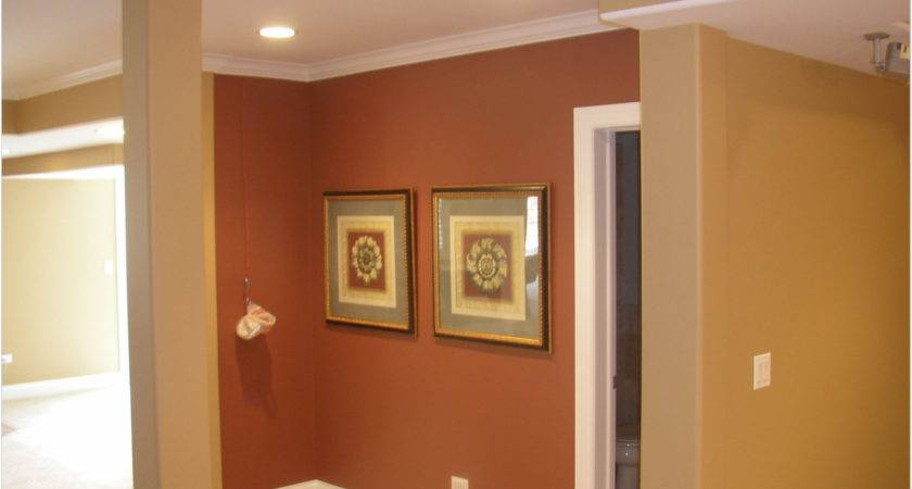 Home Design Wall Paint Color Combination Mnl