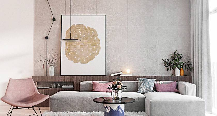 Home Designing Grey Living Rooms Help Your Lounge