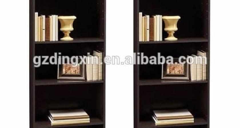 Home Furniture Design Wooden Book Rack Buy Modern