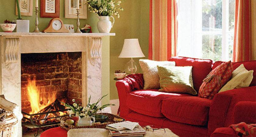 Home Interior Design Good Collection Living Room Styles