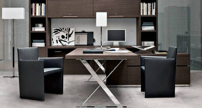 Home Office Furniture Brands Jobs Education
