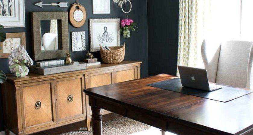 Home Office Ideas Designs Inspire Your Decor