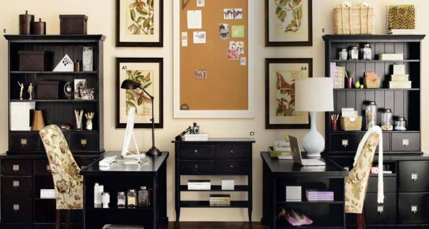 Home Office Inspiration Designing Small Space Closet