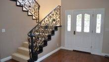 Home Redesign Center Wrought Iron Doors Railings Gates