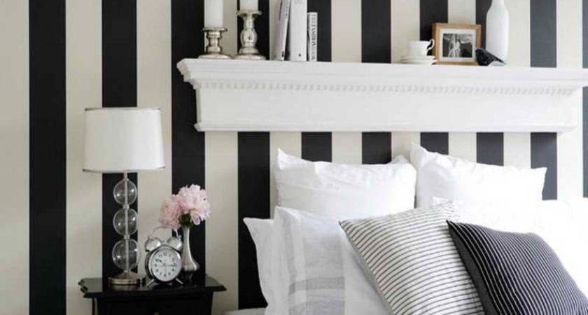 Home Remodeling Decorating Diy Projects