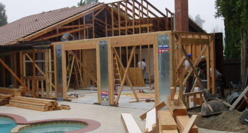 Home Remodeling Ideas House Additions