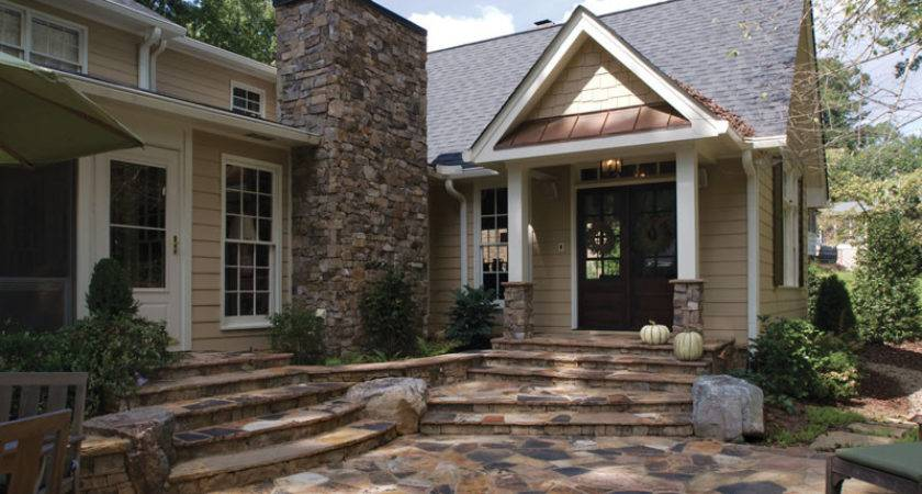 Home Remodeling Photos Dunwoody Additions Lenox Park