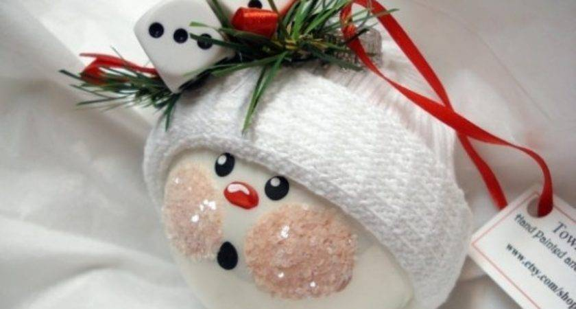 Homemade Craft Ideas Christmas Phpearth