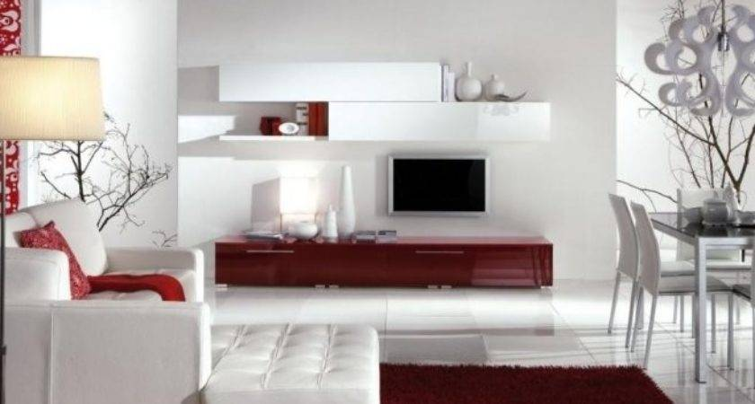 House Decorating Ideas Smart Great Interior Color