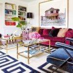 House Envy Put Your Color Couch