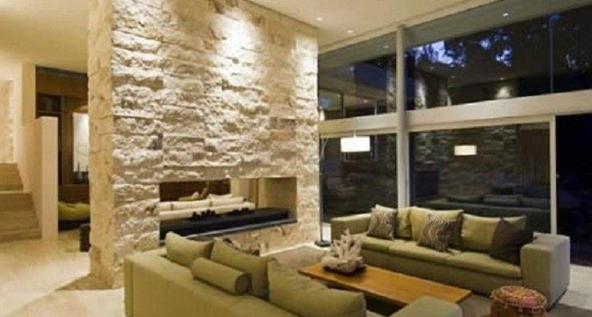 House Furniture Ideas Modern Home Interior Design