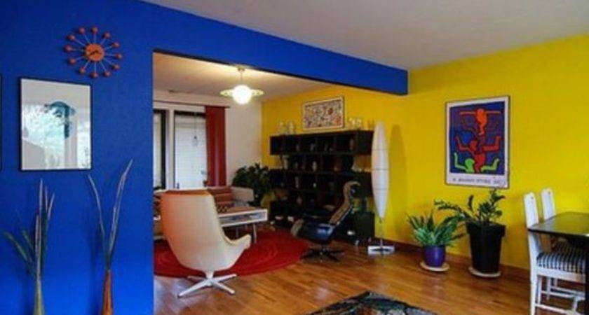 House Paint Colors Interior Inspiring Advice Your