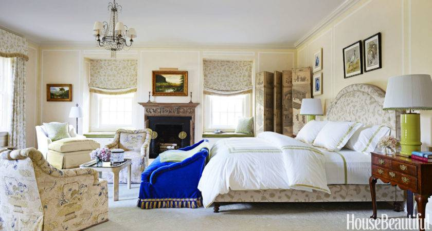 Hydrangea Hill Cottage East Meets West Long Island Home