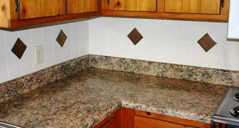 Ideas Awesome Formica Countertops Varnish Wood