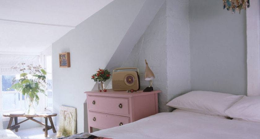 Ideas Decorating Bedroom Have Want
