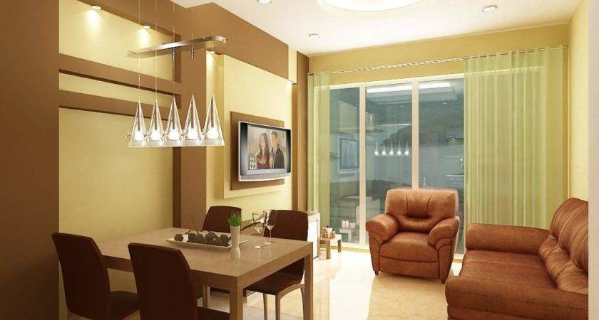 Ideas Kerala Interior Design Dream House
