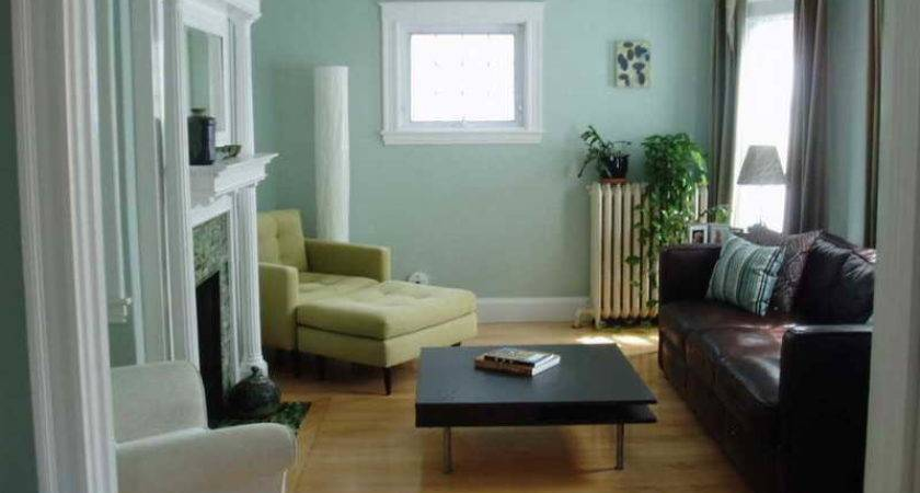 Ideas New Home Interior Paint Colors Decorate