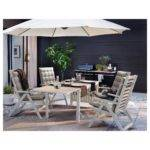 Ikea Outdoor Furniture Reviews