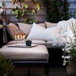 Ikea Summer Decorative Lighting Modern Home