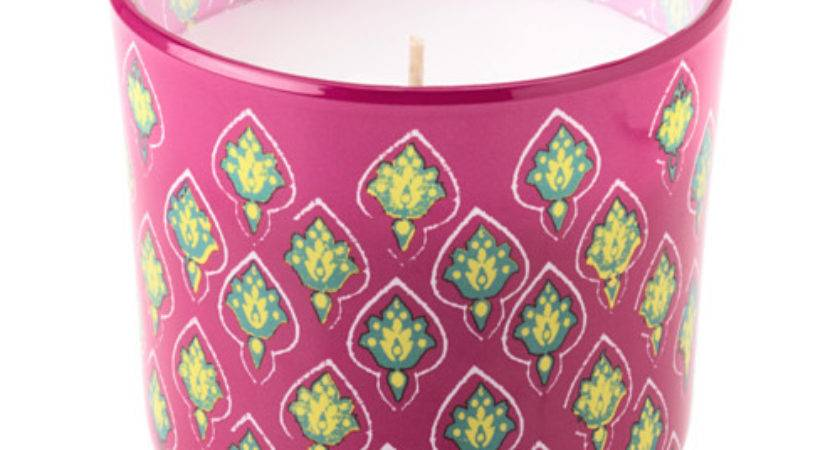 Ikea Summer Scented Candles Review Sommar