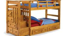 Important Considerations Buying Bunk Beds Queen