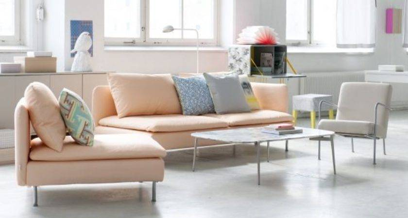 Incorporate Spring Pastels Into Grown Space
