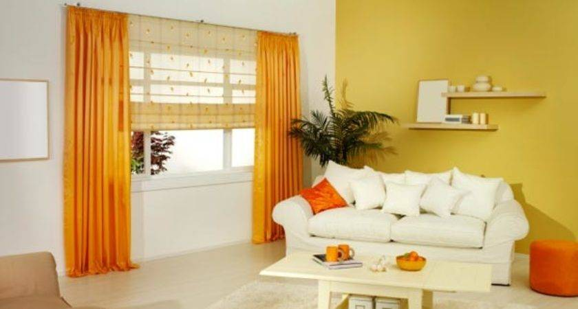Indian Home Decor Tips Traditional Homes