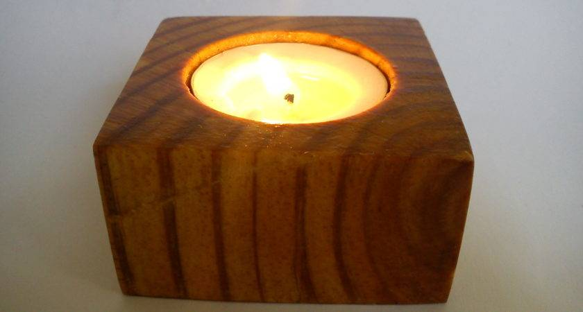 Information Types Tealight Candle Holders Decors
