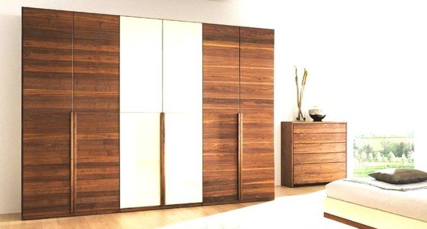 Inner Bedroom Cupboard Designs Maybehip
