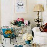 Inspiration Boho Chic Decor Archives Damask Dentelle Blog