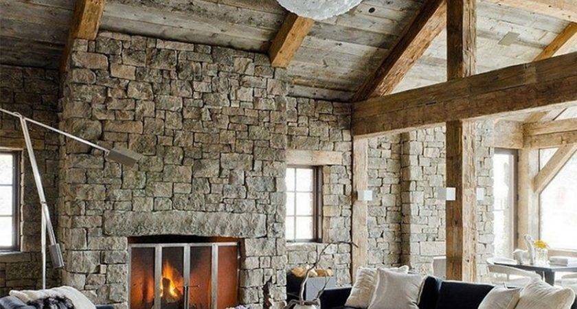 Inspiration Diy Rustic Decor Your Entire Home