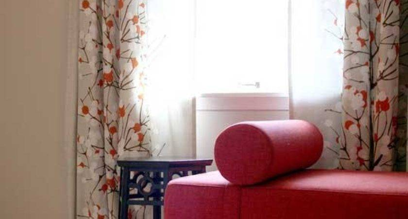 Inspiration Great Guest Rooms Apartment Therapy