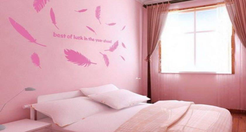 Inspirational Room Ideas Teen Girl Bedroom