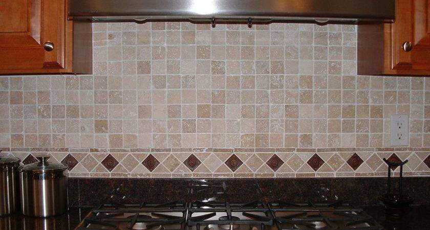 Inspirational Washable Kitchen Backsplash