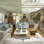 Inspirations Horizon Rustic Cottage Style