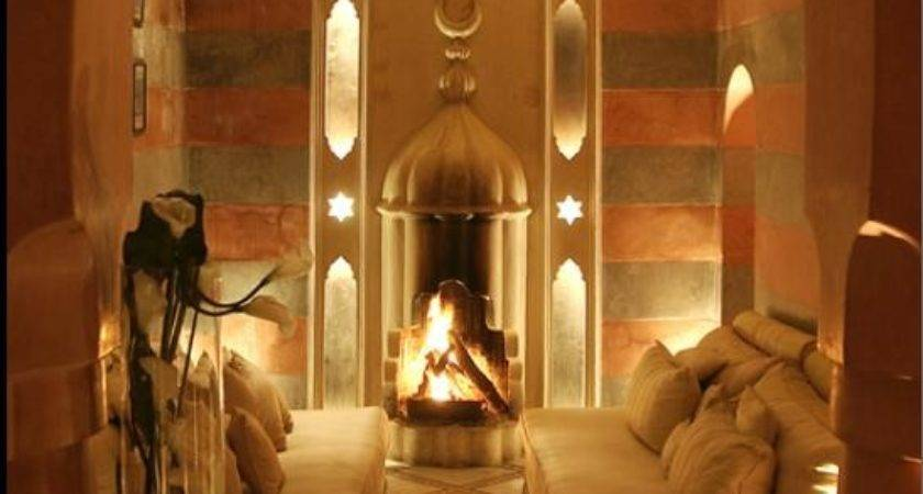 Inspire Bohemia Moroccan Inspired Interior Design Part