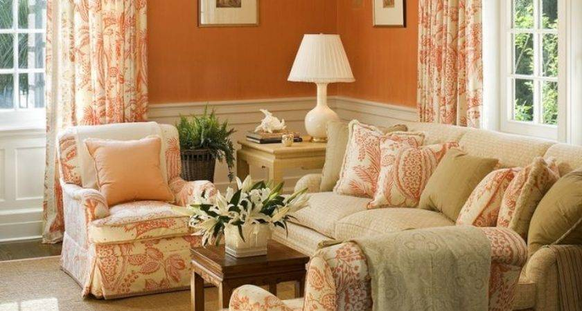 Interesting Living Room Colors Brown Furniture Lovely