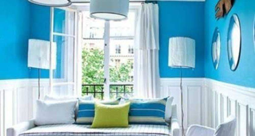 Interesting Living Room Paint Color Ideas Decozilla