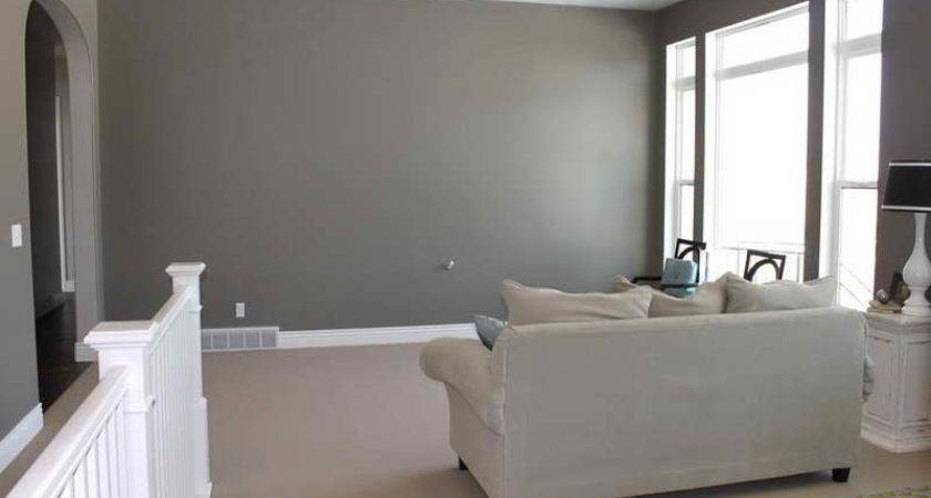 Interior Best Gray Paint Colors Home Bedroom