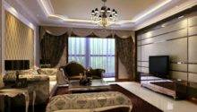 Interior Decorating Ideas Living Rooms Dream House