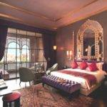 Interior Design Bedroom Romantic Ideas