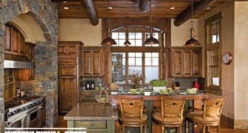 Interior Design Country Style Decorating Tips