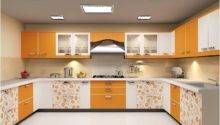 Interior Design Kitchen Decor