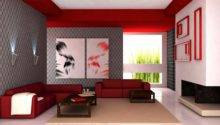 Interior Design Living Room Colors Ideas Own Creation