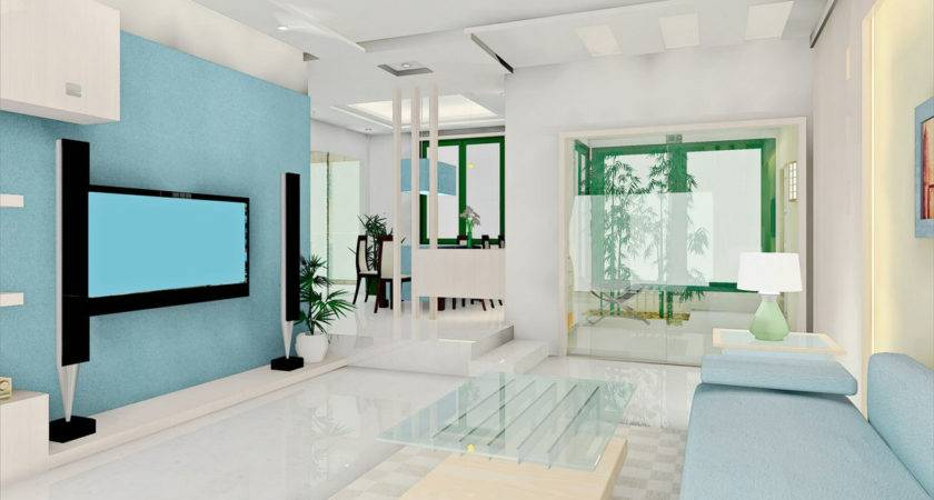 Interior Design Living Room Modern Decobizz