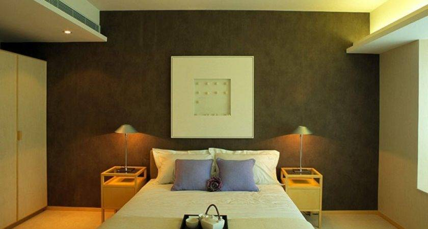 Interior Design Low Budget Beautiful Home Lovely Room