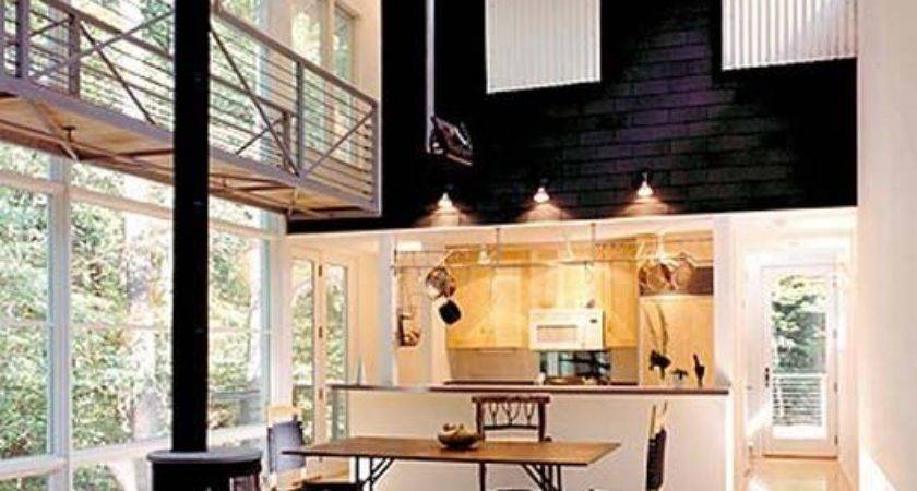 Interior Designs Homes Best Small