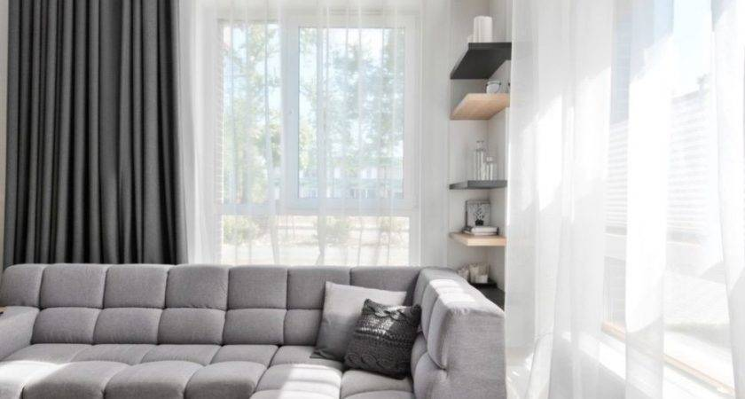 Interior Scandinavian Design Beautiful