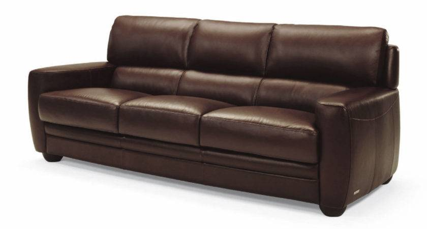 Introduction Beautiful Leather Sofas