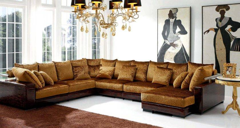 Italy Leather Sofa Brand Menzilperde